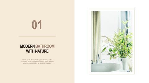 최고의 욕실 인테리어 키노트 디자인_06
