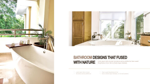 Best Bathroom Interior Keynote Design_03