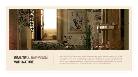 최고의 욕실 인테리어 키노트 디자인_08