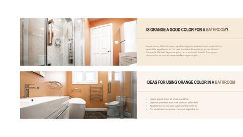 최고의 욕실 인테리어 키노트 디자인_15