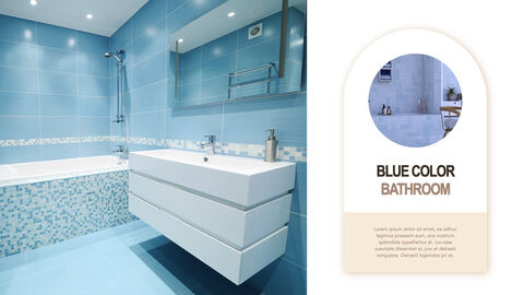 Best Bathroom Interior Keynote Design_04