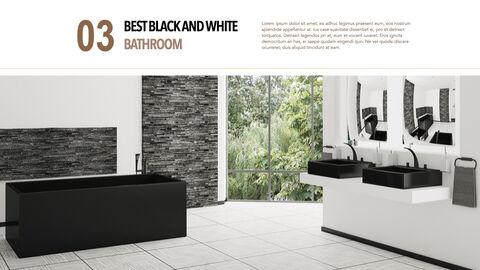 최고의 욕실 인테리어 키노트 디자인_20