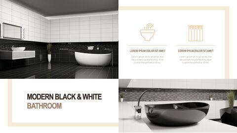 최고의 욕실 인테리어 키노트 디자인_21