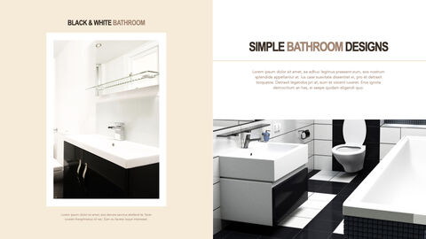 Best Bathroom Interior Keynote Design_05