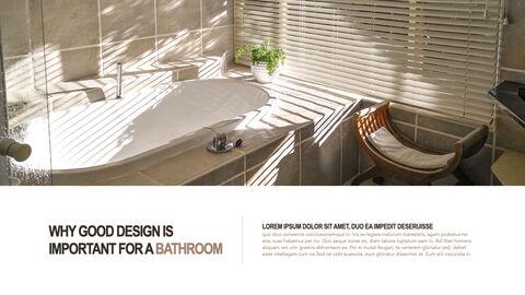 최고의 욕실 인테리어 키노트 디자인_28