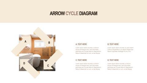 최고의 욕실 인테리어 키노트 디자인_33