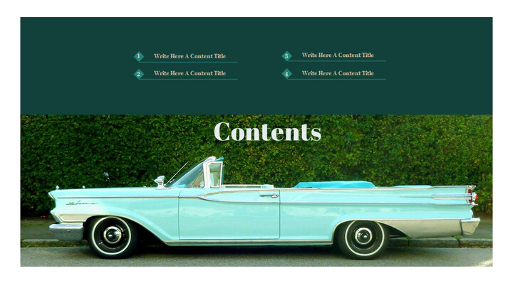 Classic Car Google Slides Themes & Templates_02
