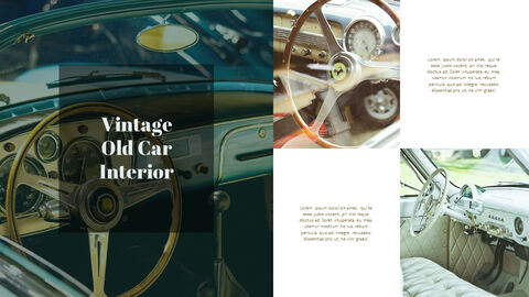 Classic Car Google Slides Themes & Templates_12