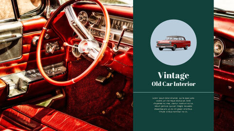 Classic Car Google Slides Themes & Templates_16