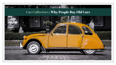 Classic Car Google Slides Themes & Templates_17
