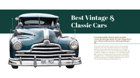 Classic Car Google Slides Themes & Templates_25