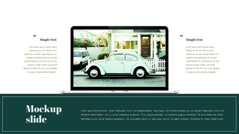 Classic Car Google Slides Themes & Templates_39