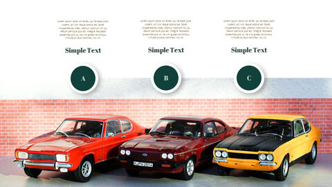 Classic Car Simple Templates_05