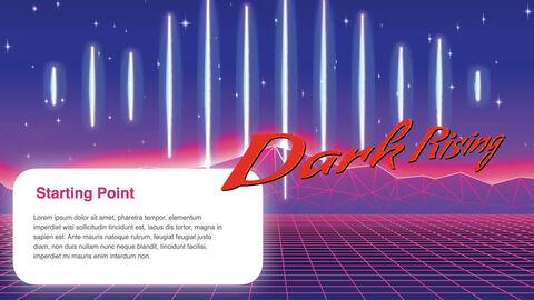 디지털 다크 라이징 키노트_10