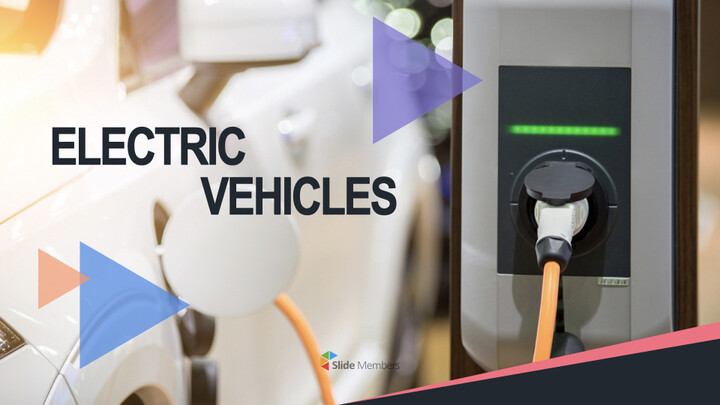 Electric Vehicles Keynote to PPTX_01