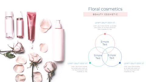 Natural Cosmetic Presentation PPT_23