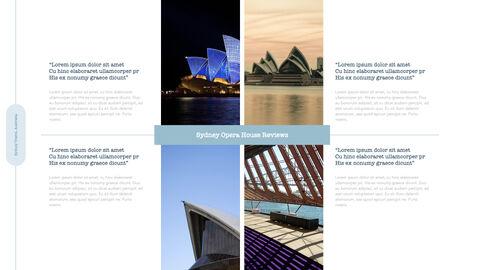 호주 시드니 여행 키노트의 PPT_14