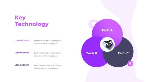 Technology Concept Business Pitch Deck Google presentation_05