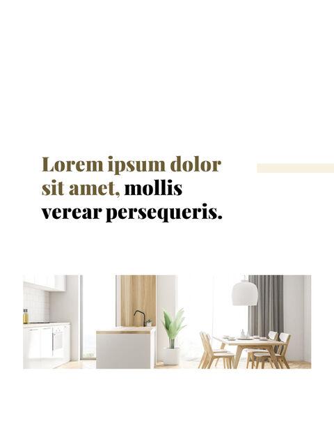 브랜드 컨셉 세로형 디자인 베스트 파워포인트 템플릿_03