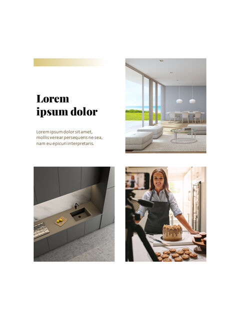 Brand Concept Vertical Design Best PowerPoint Templates_03
