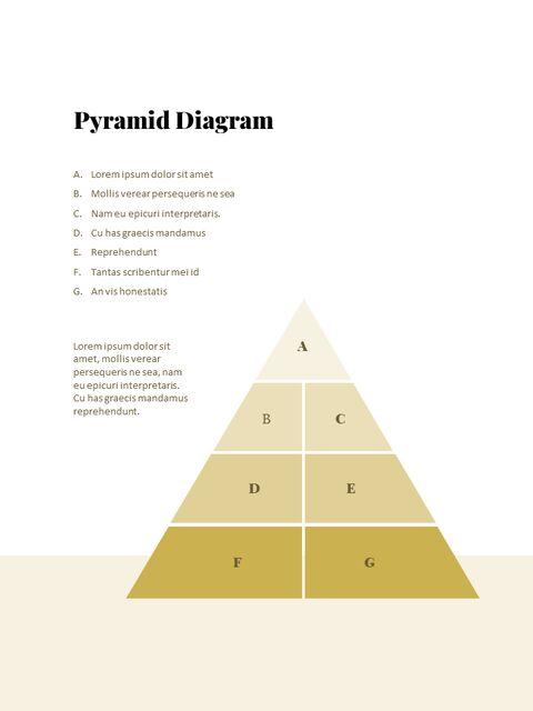 Brand Concept Vertical Design Best PowerPoint Templates_05