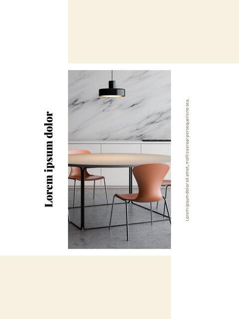 Brand <span class=\'highlight\'>Concept</span> Vertical Design Simple Slides Templates_03