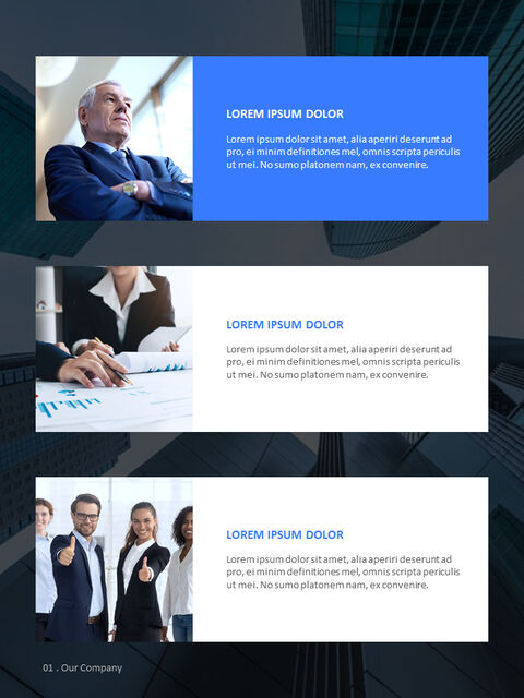 Business Proposal Vertical Google Slides Themes & Templates_02