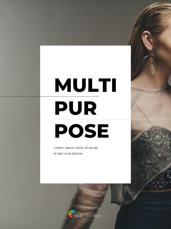 Multipurpose Vertical PPT Theme_01