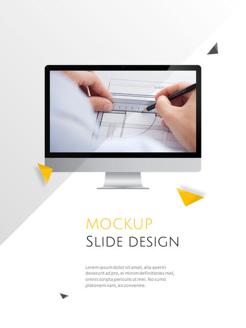 Architecture Vertical Design Google Slides Themes & Templates_05
