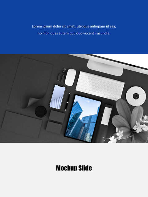 Vertical Proposal Design Google Slides Interactive_05