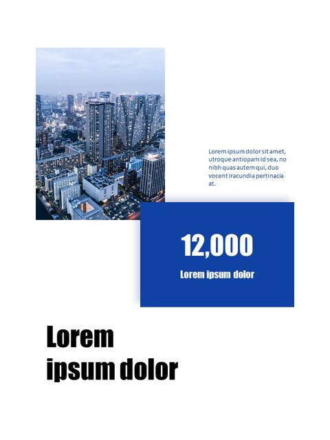 세로형 제안서 디자인 파워포인트 포맷_04