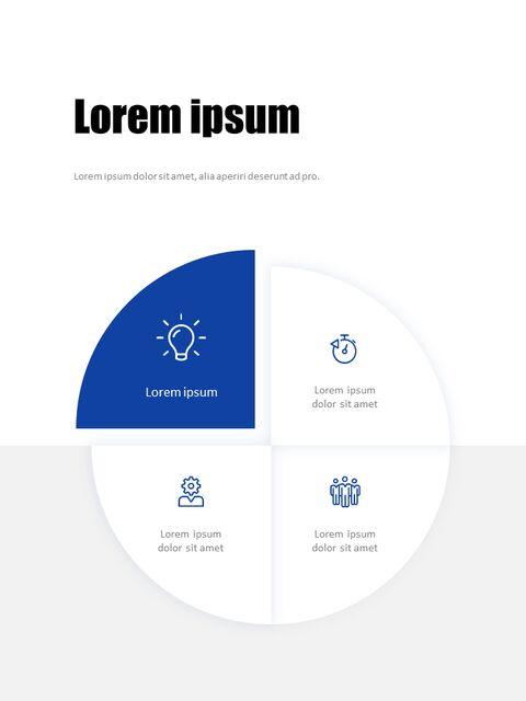 세로형 제안서 디자인 파워포인트 포맷_15