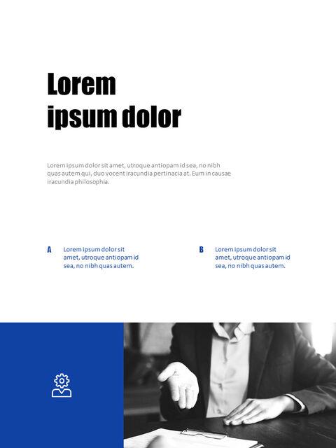 세로형 제안서 디자인 파워포인트 포맷_18