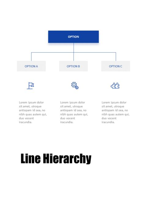 세로형 제안서 디자인 파워포인트 포맷_21