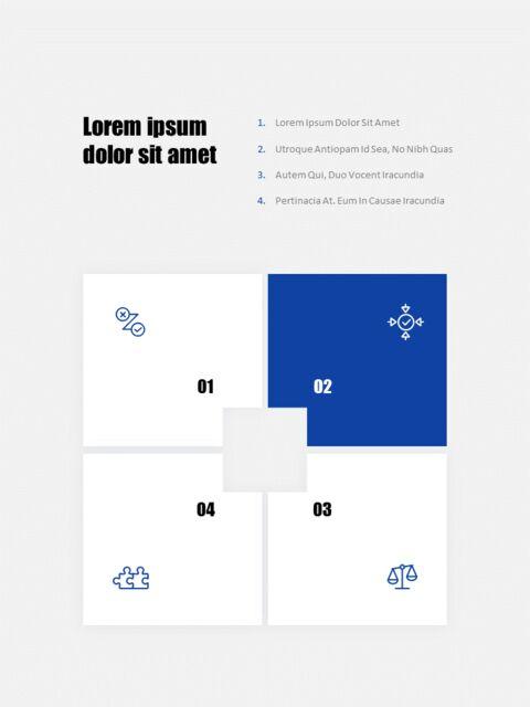 세로형 제안서 디자인 파워포인트 포맷_23
