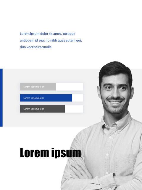 Vertical Proposal Design PowerPoint Format_04