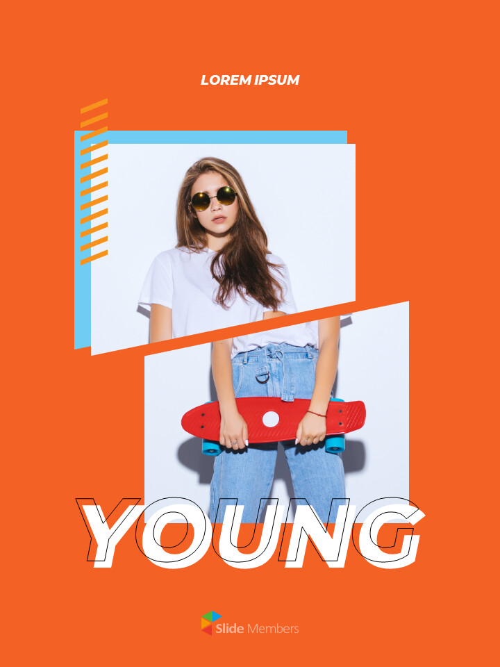 Young Theme Design Slides Best PPT Slides_01