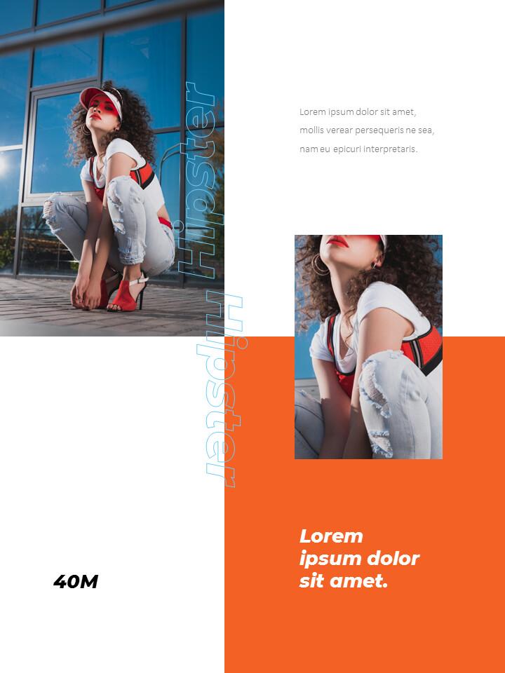 Young Theme Design Slides Best PPT Slides_02