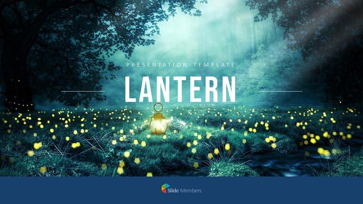 Lantern Presentation Templates Design_01