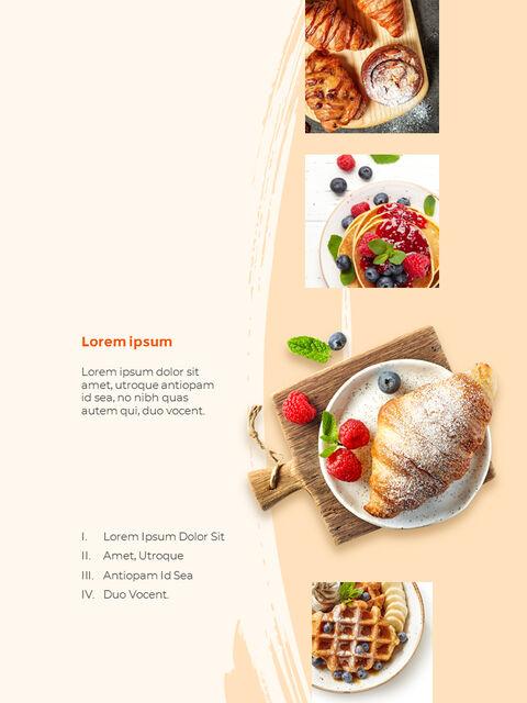 Sweet Dessert <span class=\'highlight\'>Concept</span> Vertical PPT Backgrounds_02