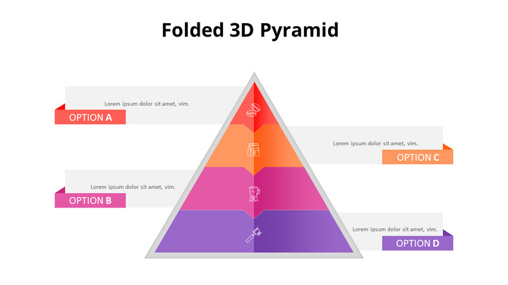 Folded 3D Pyramid Diagram_01