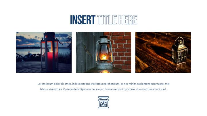 Lantern Presentation Templates Design_02