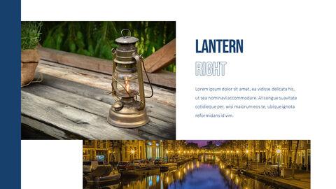 Lantern Presentation Templates Design_03