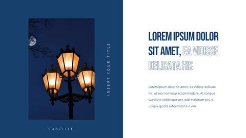 Lantern Presentation Templates Design_05