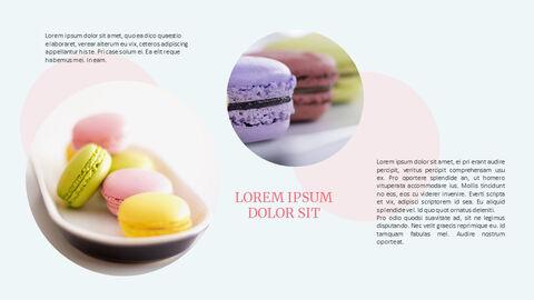 Macarons Google Slides Presentation_02