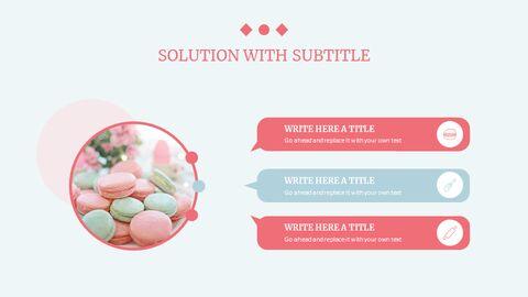 Macarons Google Slides Presentation_03