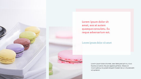 Macarons Google Slides Presentation_04
