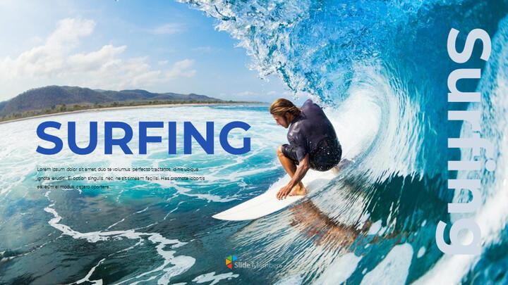 서핑 인터랙티브 구글슬라이드_01