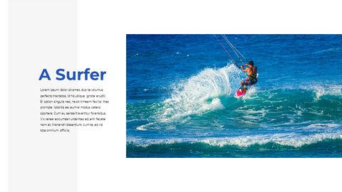 서핑 인터랙티브 구글슬라이드_02