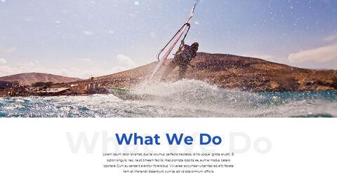 서핑 파워포인트 디자인 아이디어_20